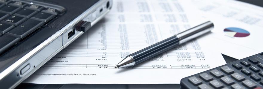 Contacter un expert comptable à Bordeaux