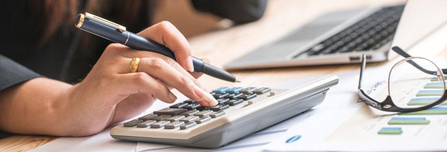 Demander un devis d'expert comptable en ligne